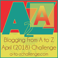 A-for-a-to-z