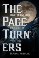 page-tunrers-cover
